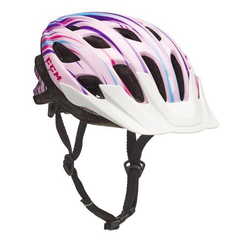 CCM Kids' Nexus Bike Helmet, Child Product image