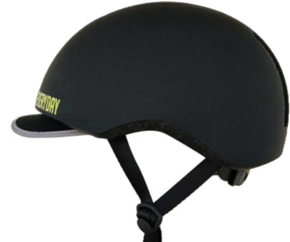 Everyday Commuter 2.0 Bike Helmet Product image