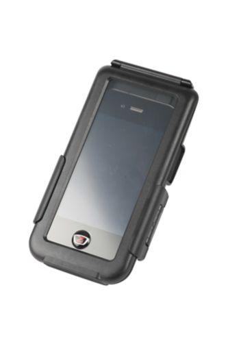 Support Zéfal Z-Console pour iPhone, noir Image de l'article