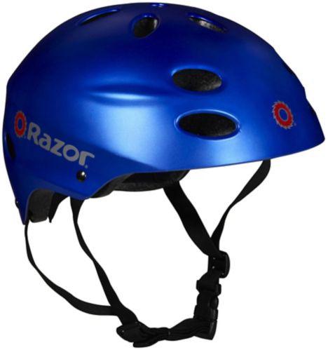 Razor Satin Bike Helmet, Youth Product image