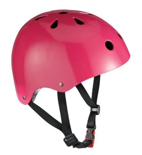 Supercycle Youth Multi-Sport Bike Helmet and Protective Pads Product image