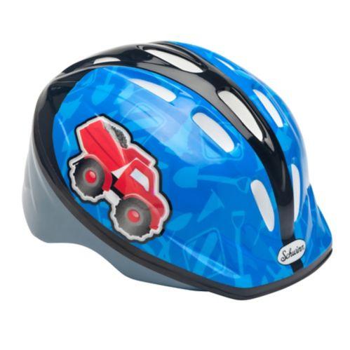 Schwinn Children's Bike Helmet with Protective Pads Product image