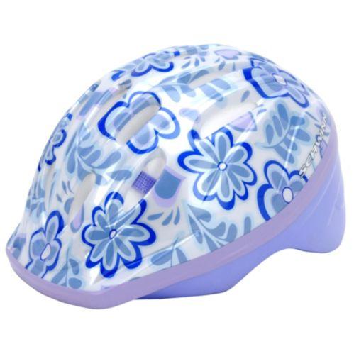 Schwinn Microshell Youth Bike Helmet with Protective Pads