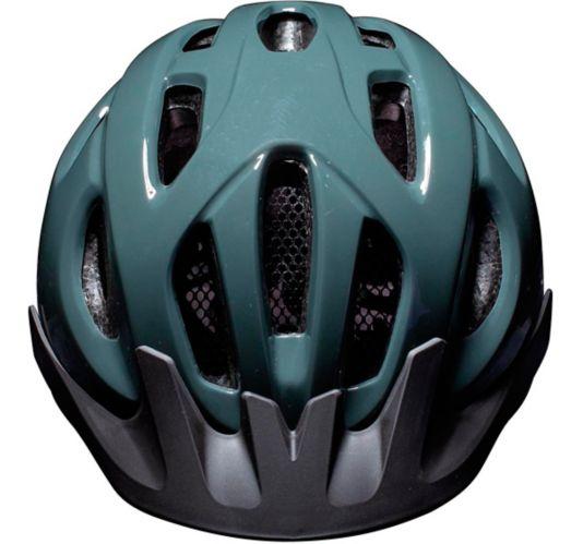 CCM Commute 2.0  Bike Helmet, Grey Product image