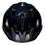 CCM Commute 2.0  Bike Helmet, Black | CCM Cycling Productsnull