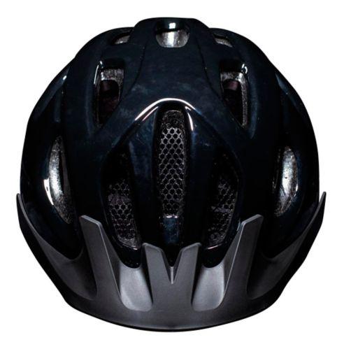 CCM Commute 2.0  Bike Helmet, Black