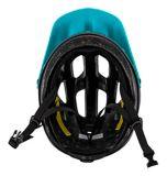 Schwinn Excursion Bike Helmet, Adult, Grey | Schwinnnull