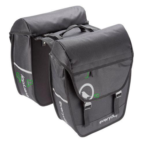 Everyday Pannier Bike Bag Product image