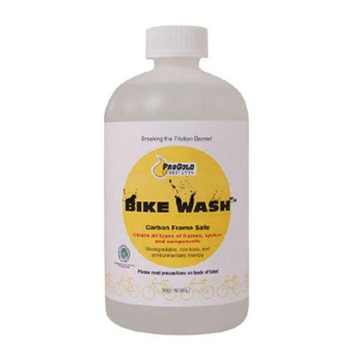 ProGold Bike Wash, 16-oz Product image