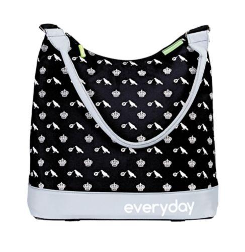 Everyday Purse Pannier Bike Bag Product image