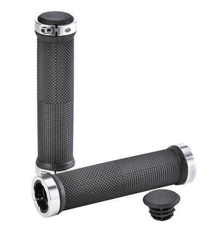 CCM Lock-On Bike Grip Product image