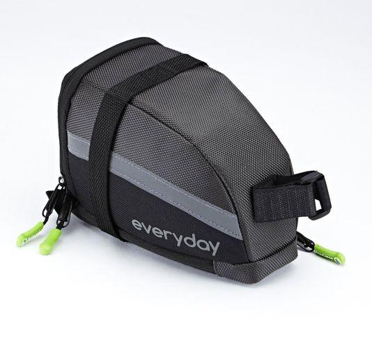 EverydayExpandable Bicycle Seat Bag Product image