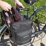 Sac de vélo de luxe Schwinn | Schwinnnull