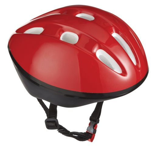 Casque de vélo Supercycle Basic, adultes