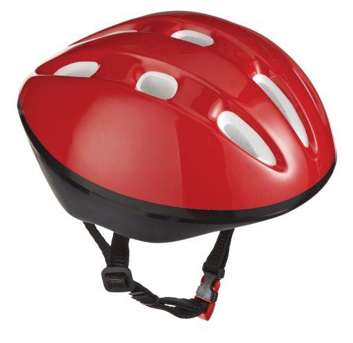 Supercycle Basic Bike Helmet, Adult Product image