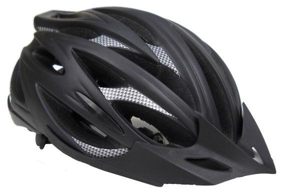 Zefal Bike Helmet, Adult, Men's Product image