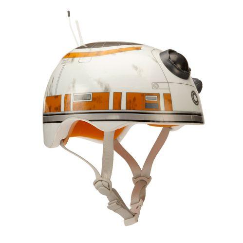 Casque multisport Star Wars BB-8 Image de l'article