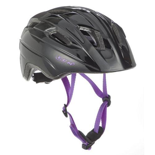 CCM Women's City Bike Helmet Product image