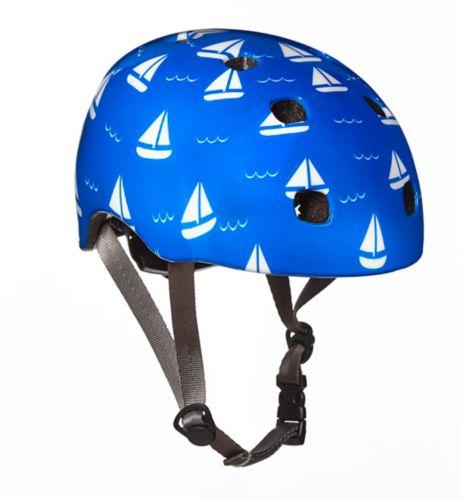 Schwinn Burst Multisport Helmet, 3+ Product image