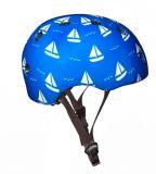 Schwinn Burst Multisport Helmet, 3+   Schwinnnull