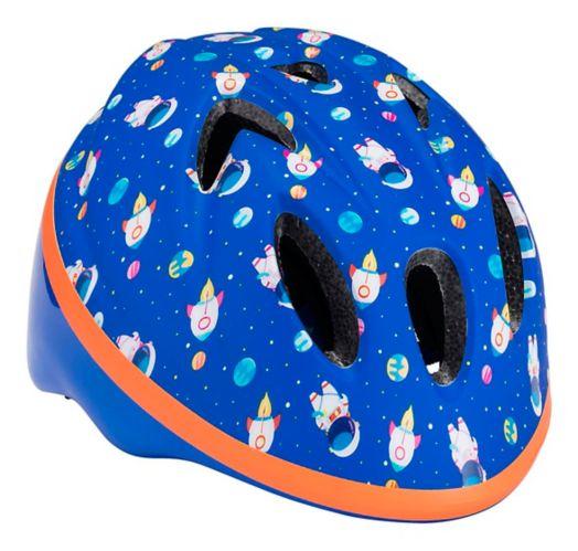 Schwinn Bike Helmet, Infant, Space Product image