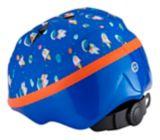 Schwinn Bike Helmet, Infant, Space | Schwinnnull