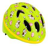 Schwinn Bike Helmet, Infant, Farm | Schwinnnull