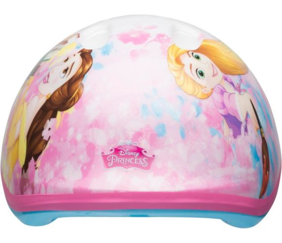 Disney Princess 2D Bike Helmet, Toddler Product image