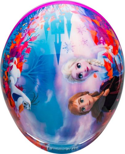 Disney Frozen 2 2D Bike Helmet, Toddler Product image