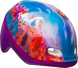 Casque de vélo Disney La Reine des Neiges 2 2D, tout-petits | Frozennull
