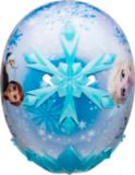 Disney Frozen 2 3D Multi-Sport Bike Helmet, Child | Frozennull