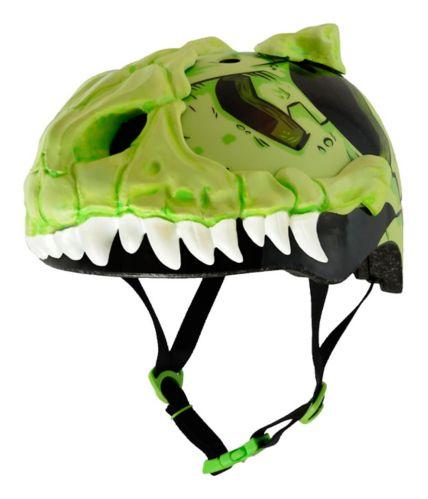 Casque de vélo multisport Raskullz T-Bone, enfants Image de l'article