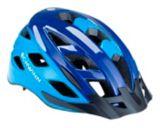 Casque de vélo Schwinn Dash, jeunes, bleu   Schwinnnull