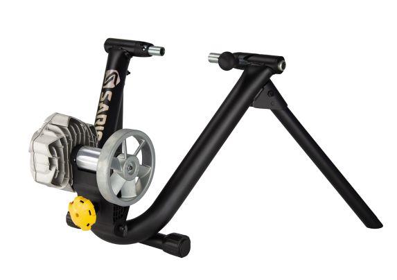 Saris Fluid 2 Indoor Bike Trainer Product image