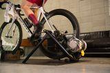 Saris Fluid 2 Indoor Bike Trainer | Sarisnull