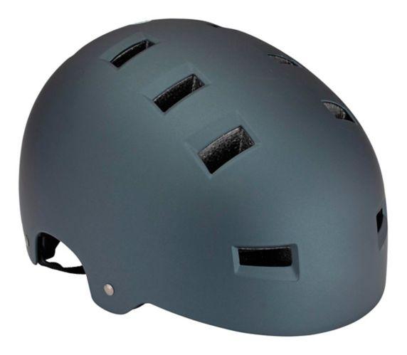 Schwinn Radiant Bike Helmet, Adult, Lighted Black Product image