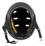 Schwinn Radiant Bike Helmet, Adult, Lighted Black   Schwinnnull