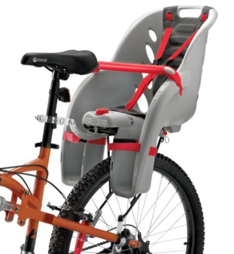 Schwinn Basic Child Carrier Product image