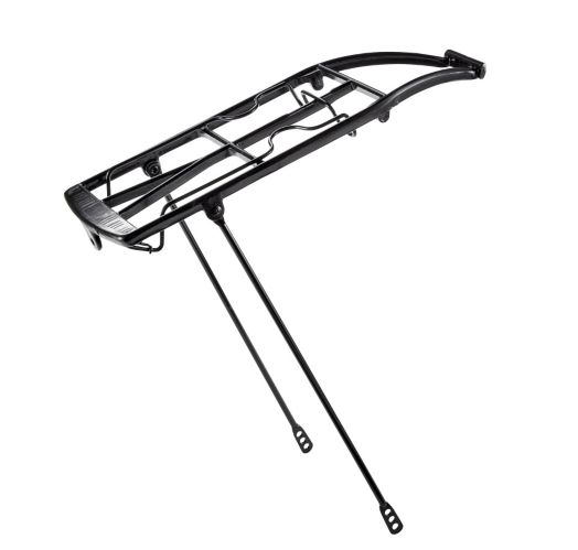 Supercycle Rear Bike Rack Product image
