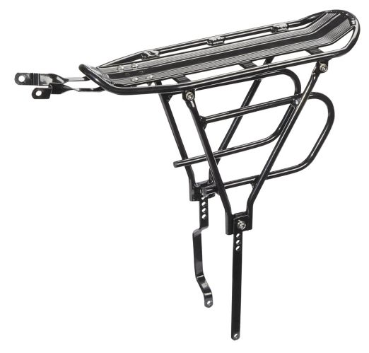 CCM Universal Rear Bike Rack Product image