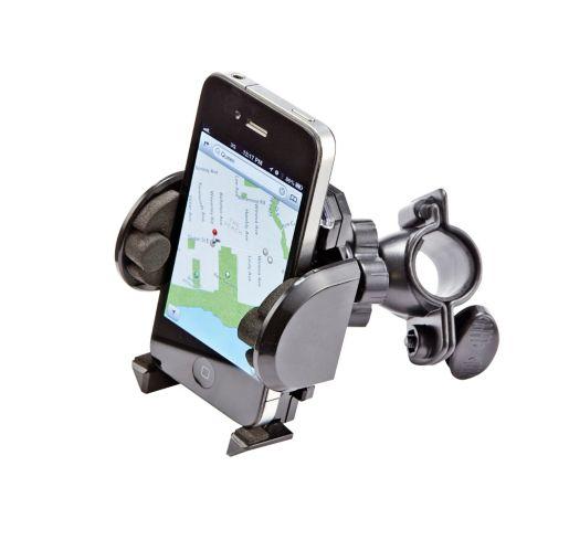 Support pour téléphone/GPS Everyday Traveler Image de l'article
