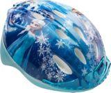 Disney Frozen Bike Helmet, Child | Disney Frozennull