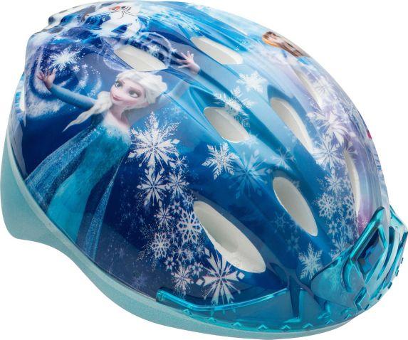 Disney Frozen Bike Helmet, Child Product image