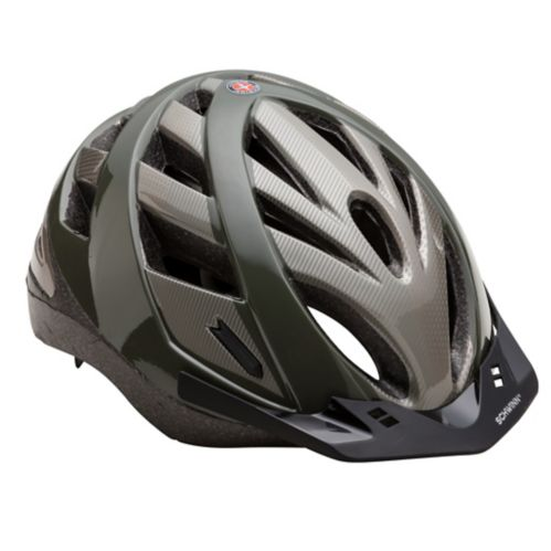 Schwinn Ridge Adult Bike Helmet, Men's Product image