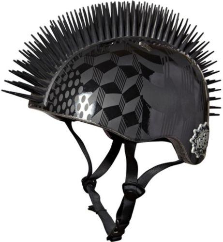 KRASH! Skull Swarm Kids' Helmet Product image