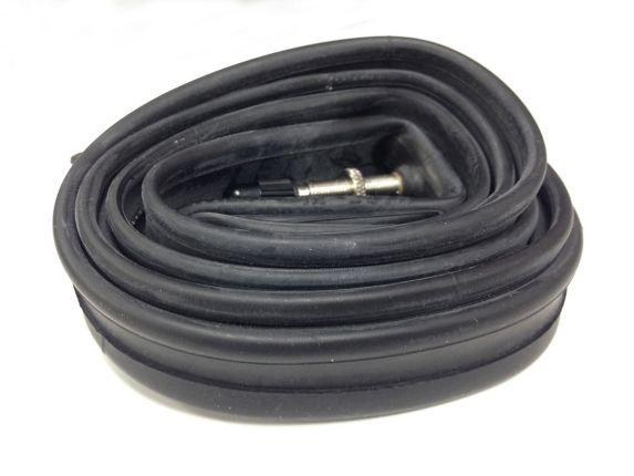 Kenda 70035-43C FV48 Presta Valve Bike Tube Product image