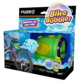 Fuze Bike Bubbler | Fuzenull