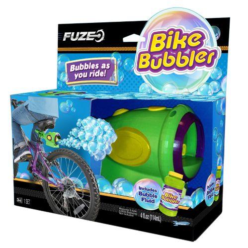 Fuze Bike Bubbler Product image