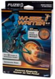 Dessinateur surroues Wheel Writer 2.0 | Fuzenull