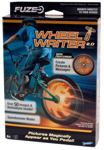 Dessinateur surroues Wheel Writer 2.0 Image de l'article
